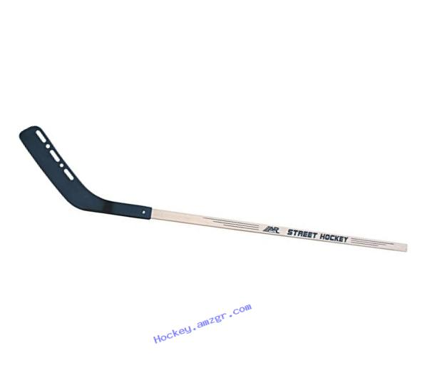 A&R Sports Street Hockey Stick 52