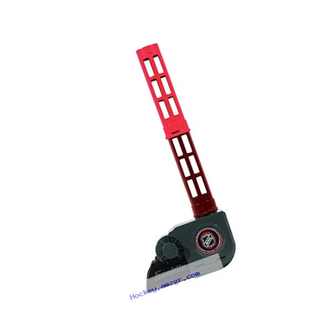 Franklin Sports NHL Mini Hockey Passer