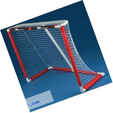 S&S Worldwide W8159 Spectrum Pro Hockey Goal